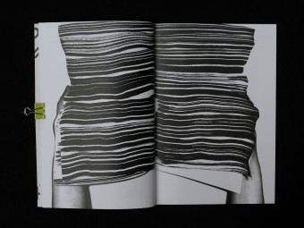 Flex-O-View. S-Q-U-E-E-Z-E to Focus_Agnieszka Grodzinska_Starter Gallery_Motto_5
