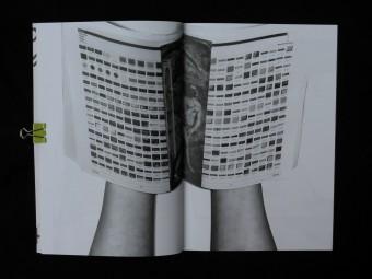 Flex-O-View. S-Q-U-E-E-Z-E to Focus_Agnieszka Grodzinska_Starter Gallery_Motto_6