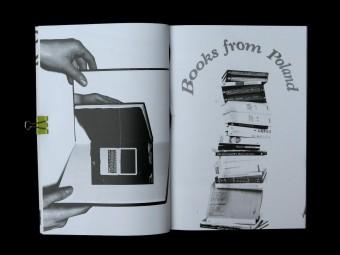 Flex-O-View. S-Q-U-E-E-Z-E to Focus_Agnieszka Grodzinska_Starter Gallery_Motto_7