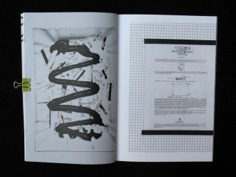 Flex-O-View. S-Q-U-E-E-Z-E to Focus_Agnieszka Grodzinska_Starter Gallery_Motto_8