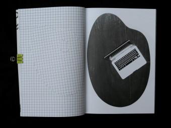Flex-O-View. S-Q-U-E-E-Z-E to Focus_Agnieszka Grodzinska_Starter Gallery_Motto_9