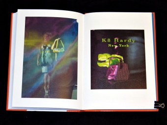 How_To_Untitled_Runway_Show_K8_Hardy_DoPe_Press_motto_distribution_8