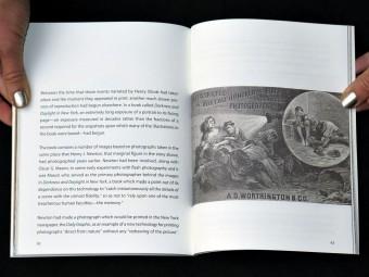 Reading_the_Economist_Zachary_Formwalt_Serralves_motto_distribution_12