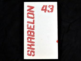 Skabelon_43_Kasper_Andreasen_motto_distribution_1