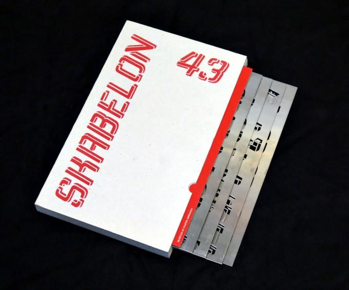 Skabelon_43_Kasper_Andreasen_motto_distribution_2