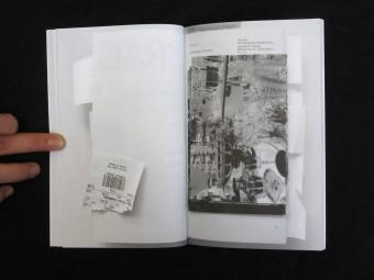 Sunka_Buch_Erik_Steinbrecher_motto_books_10