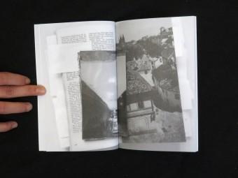 Sunka_Buch_Erik_Steinbrecher_motto_books_11