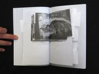 Sunka_Buch_Erik_Steinbrecher_motto_books_12