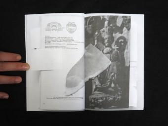 Sunka_Buch_Erik_Steinbrecher_motto_books_4