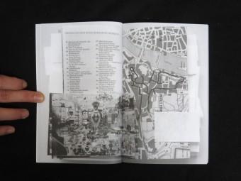Sunka_Buch_Erik_Steinbrecher_motto_books_7