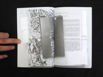 Sunka_Buch_Erik_Steinbrecher_motto_books_8