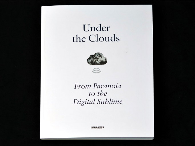Under_the_Clouds_from_Paranoia_to_the_Digital_Sublime_Joao_Ribas_Serralves_motto_distribution_1