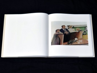 William_Eggleston_Los_Alamos_Scalo_motto_distribution_7