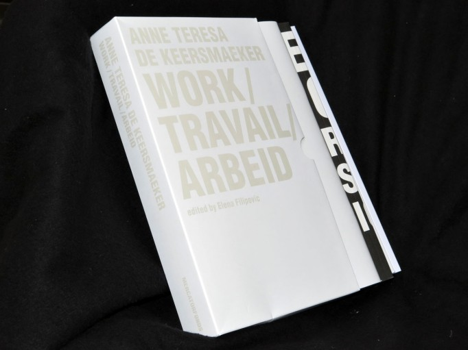 Work_Travail_Arbeid_Anne_Teresa_de_Keersmaeker_Elena_Filipovic_WIELS_motto_distribution_1