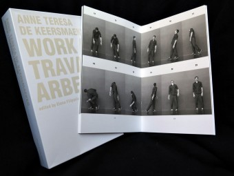 Work_Travail_Arbeid_Anne_Teresa_de_Keersmaeker_Elena_Filipovic_WIELS_motto_distribution_2