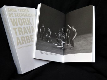 Work_Travail_Arbeid_Anne_Teresa_de_Keersmaeker_Elena_Filipovic_WIELS_motto_distribution_5