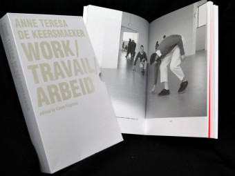 Work_Travail_Arbeid_Anne_Teresa_de_Keersmaeker_Elena_Filipovic_WIELS_motto_distribution_6