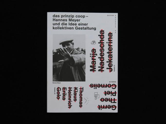 das_prinzip_coop_motto_books_1