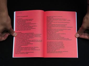 das_prinzip_coop_motto_books_4