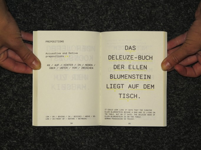 german_for_artists_motto_books_2