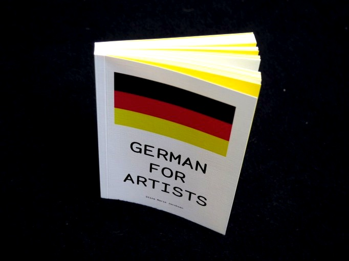 german_for_artists_motto_books_21-682x511