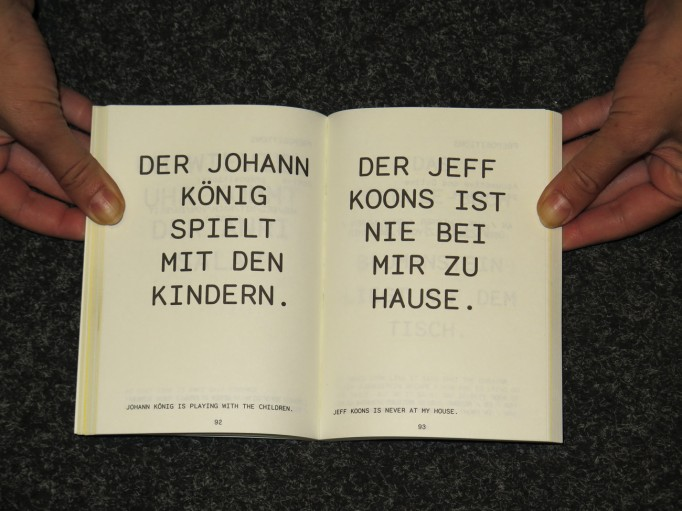 german_for_artists_motto_books_3