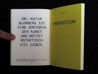 german_for_artists_motto_books_31