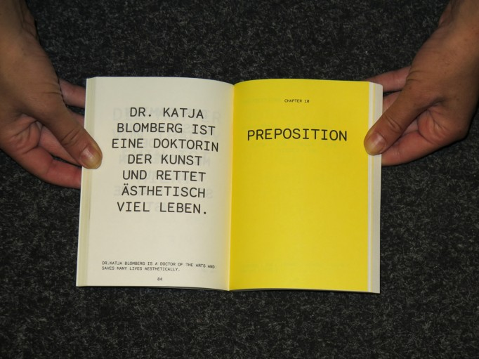 german_for_artists_motto_books_4