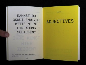 german_for_artists_motto_books_5