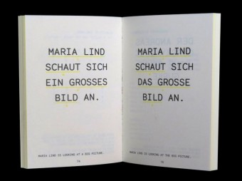 german_for_artists_motto_books_6-682x511