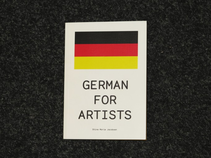 german_for_artists_motto_books_cover