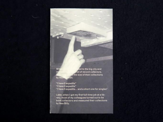 lieven_lahaye_motto_books_1