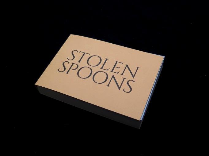 stolen_spoons_david_horvitz_cover-682x511