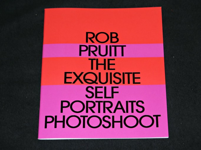 RobPruitt_theexquisiteselfportraitsphotoshoot_motto_cover_blog