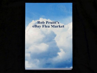 Rob_Pruitt_s_eBay_Flea_Market_Year_1_Tommaso_Speretta_Bruno_motto_distribution_11