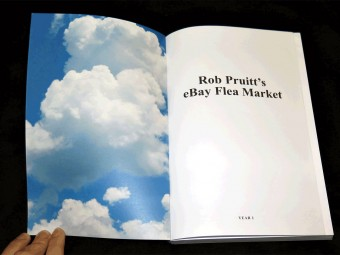 Rob_Pruitt_s_eBay_Flea_Market_Year_1_Tommaso_Speretta_Bruno_motto_distribution_2