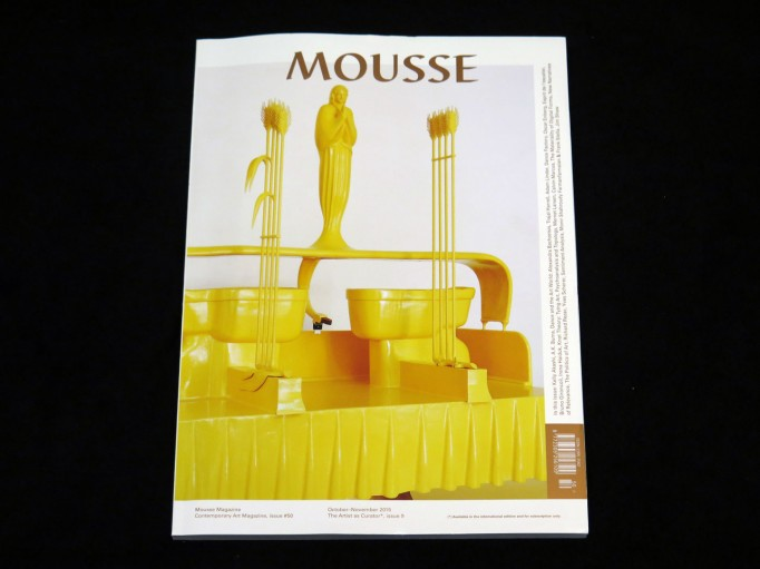 mousse_motto_books_file6