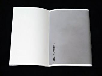 palimpsest_sebastiencapouet_motto_book_file10