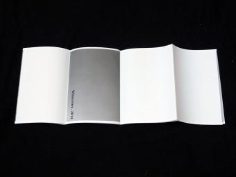 palimpsest_sebastiencapouet_motto_book_file2