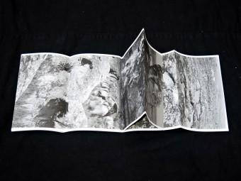 palimpsest_sebastiencapouet_motto_book_file3