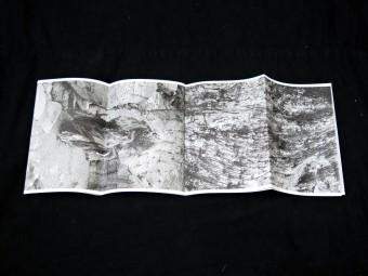 palimpsest_sebastiencapouet_motto_book_file4