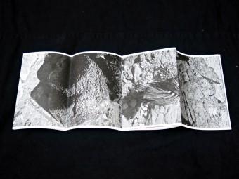 palimpsest_sebastiencapouet_motto_book_file8