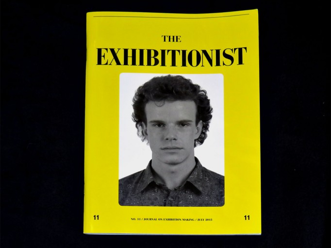 the_exhibitionist_#11_jens_hoffmann_motto_distribution_1