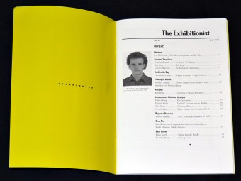 the_exhibitionist_#11_jens_hoffmann_motto_distribution_2