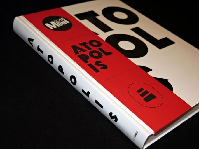 Atopolis_Wiels_Motto_book_9782930667126_file1