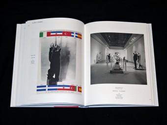 Atopolis_Wiels_Motto_book_9782930667126_file10