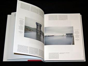 Atopolis_Wiels_Motto_book_9782930667126_file2