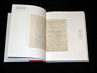 Atopolis_Wiels_Motto_book_9782930667126_file3
