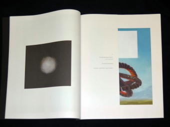 MoonSpaceOne_BjornEngberg_MoreSpaceBooks_motto_04_9789198011548