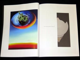 MoonSpaceOne_BjornEngberg_MoreSpaceBooks_motto_06_9789198011548